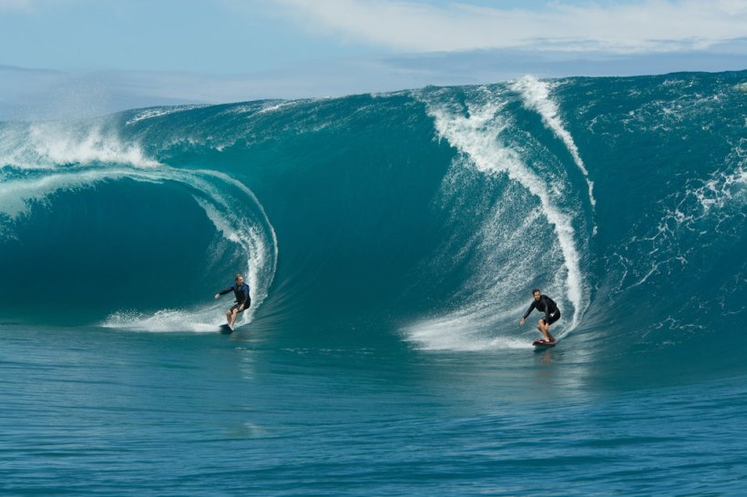 point-break-surfing-movie